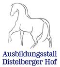 Distelbergerhof